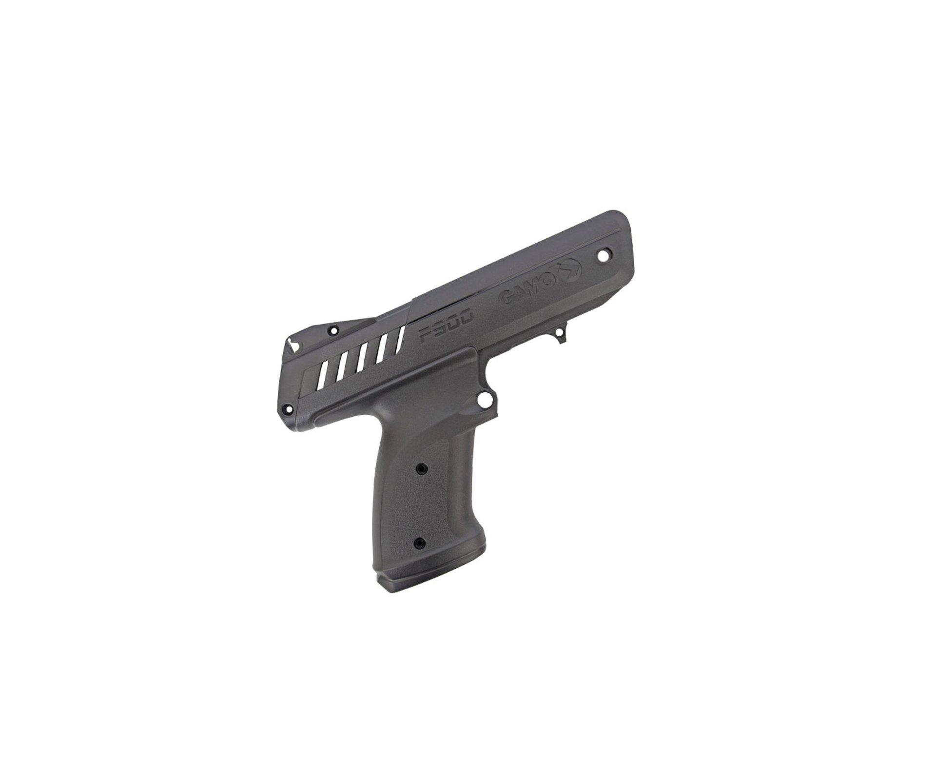 Empunhadura Direita Pistola P900 Gamo