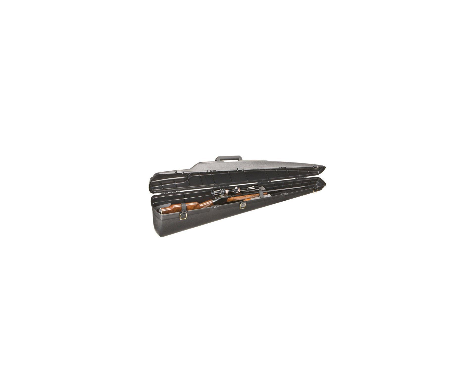 Caixa (case) Plano Para Arma Longa (1301-02) - Airglide