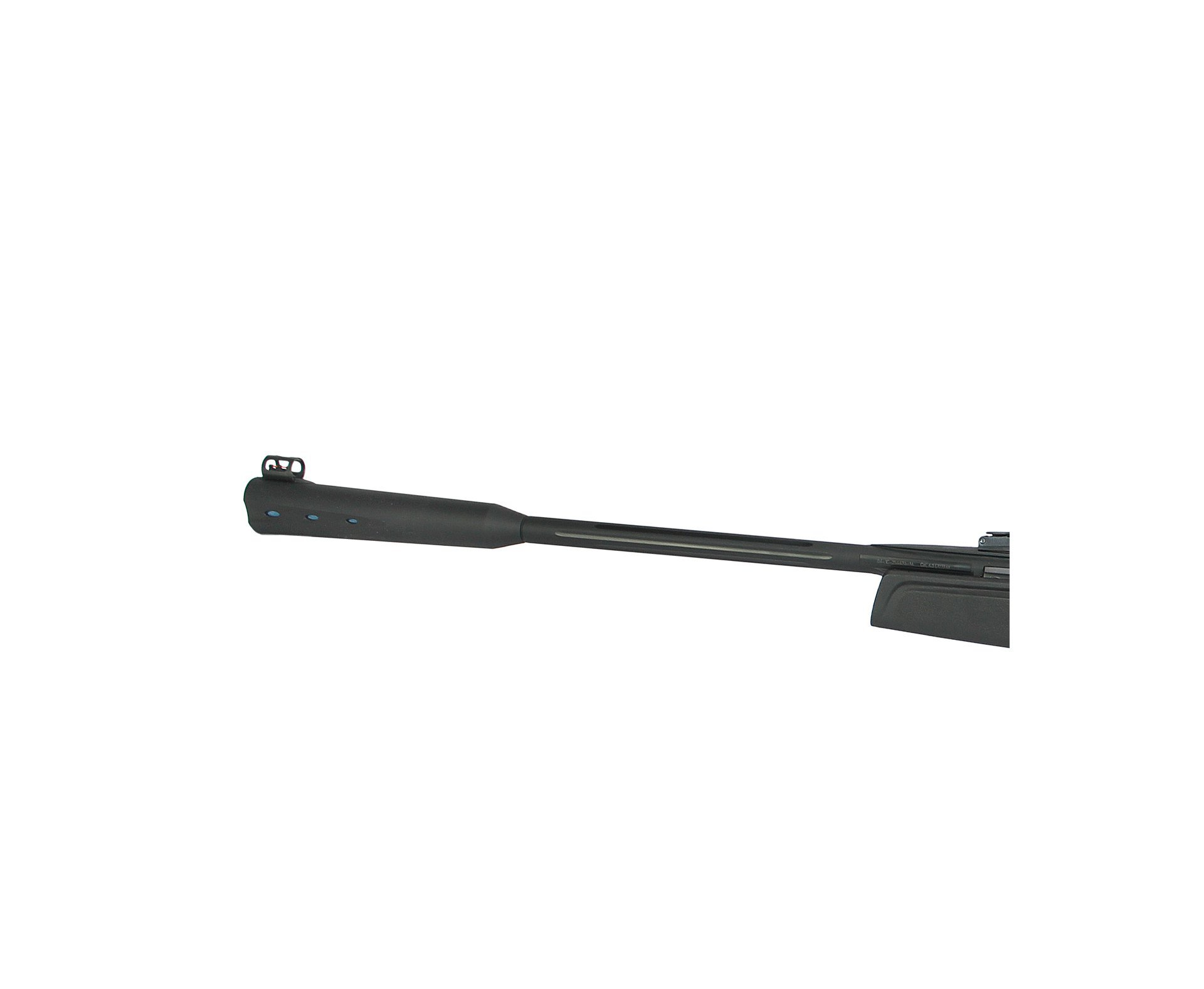 Carabina De Pressão Gamo Socom 1000 Tactical - Calibre 4,5 Mm