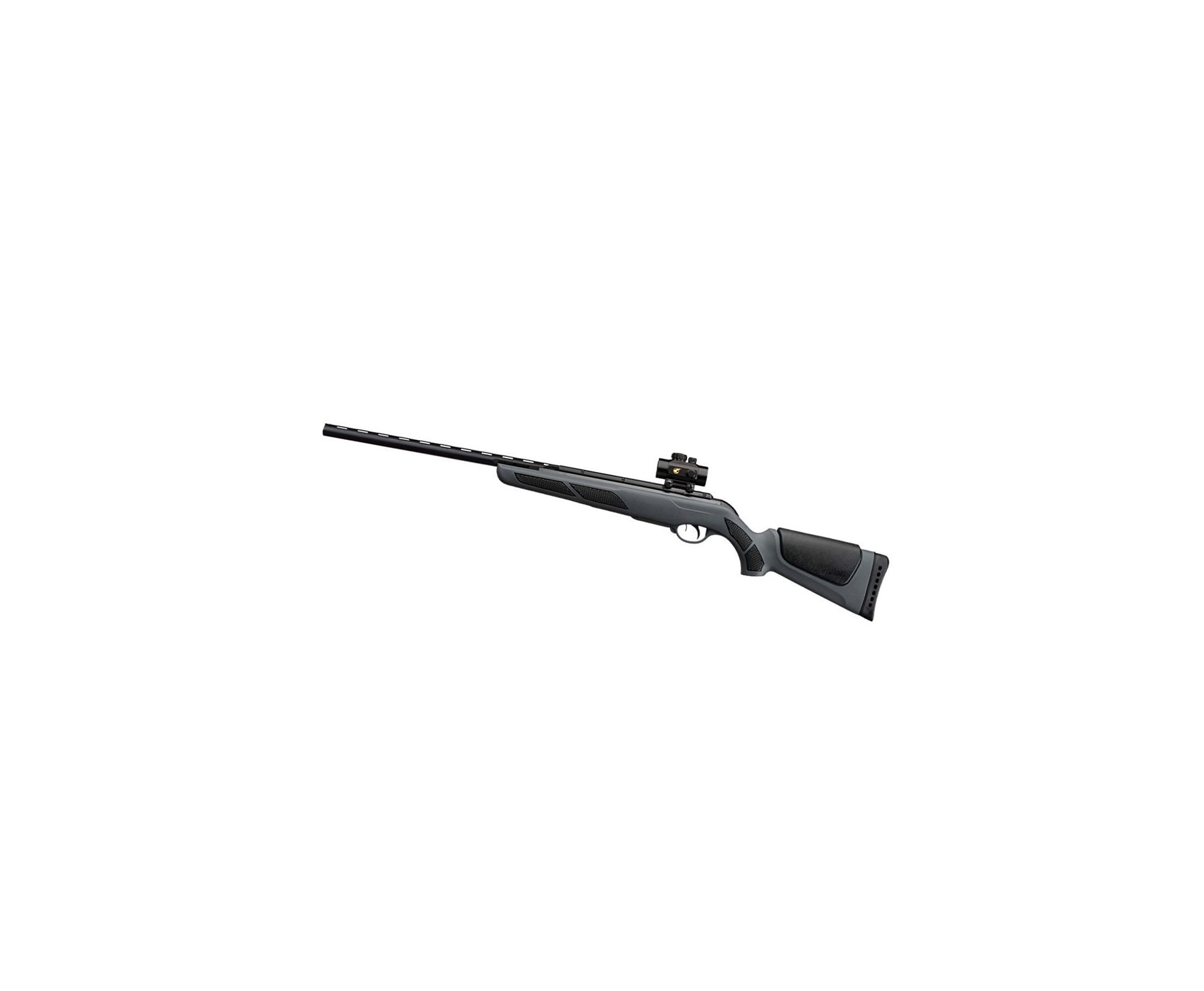 Carabina De Pressão Gamo Viper Skeet - Calibre 5,5 Mm
